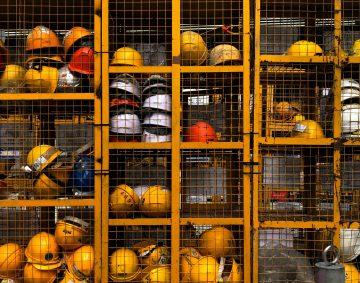 sicurezza e semplificazione sui luoghi di lavoro